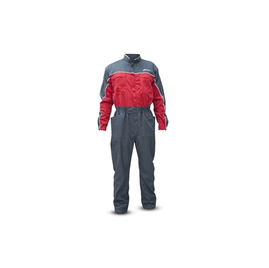 Picture of OVERALLS