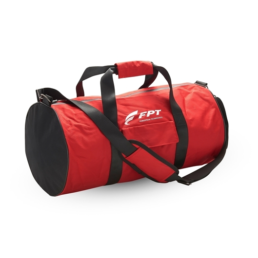 Picture of SPORTS HOLDALL
