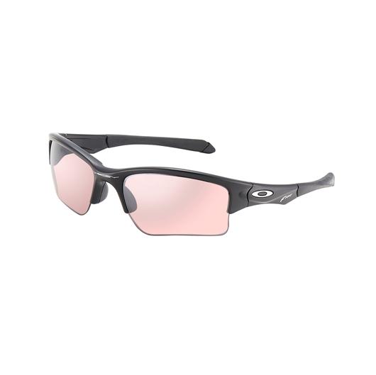 Picture of Oakley Sunglasses