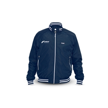 Picture of PINECREST SLAM JACKET