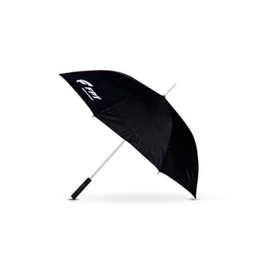 Picture of FPT UMBRELLA