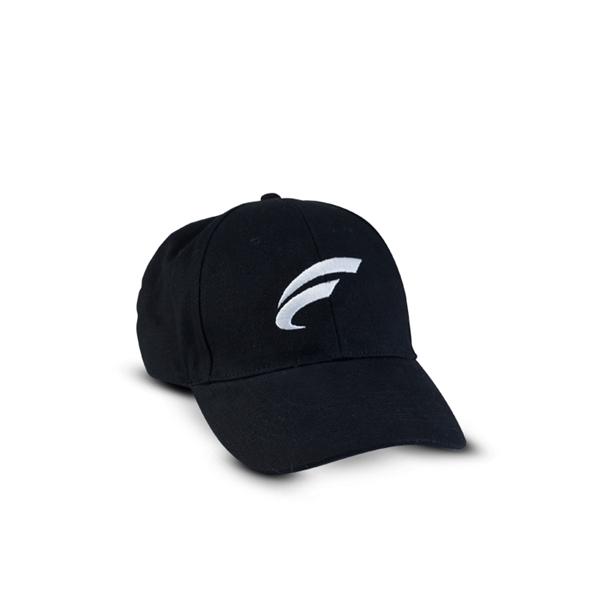 Picture of BLACK CAP