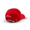 Picture of RED CAP