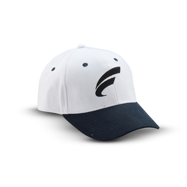 Picture of WHITE CAP