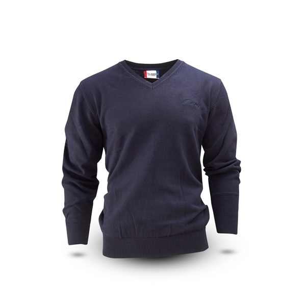 Picture of PULLOVER