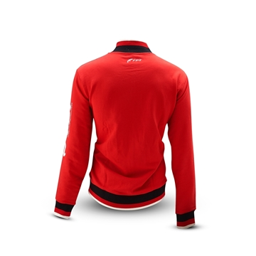Image de SWEAT ROUGE