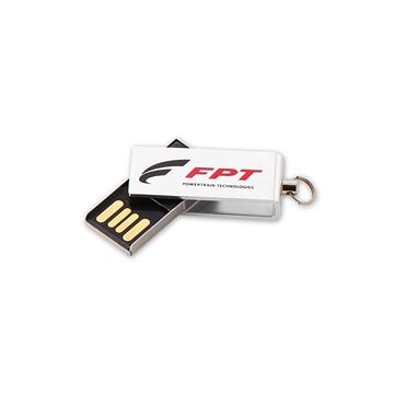 Imagen de USB Flash Drive 8 GB