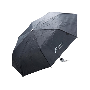Picture of Foldable umbrella