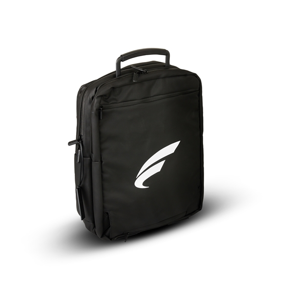 Picture of Double backpack