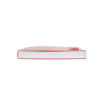Picture of RED  NOTEBOOK