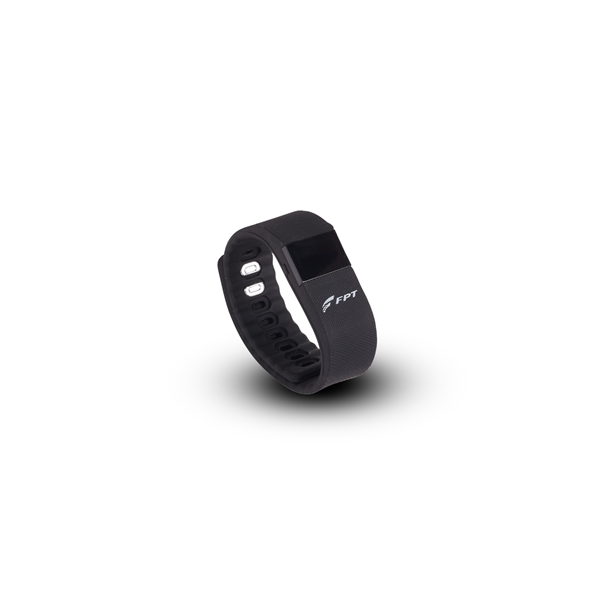 Picture of Activity tracker