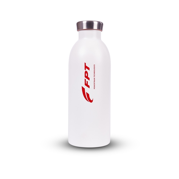 Picture of 24BOTTLES® CLIMA