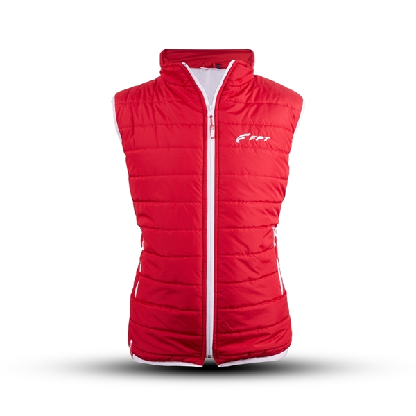 Picture of MAN PADDED VEST