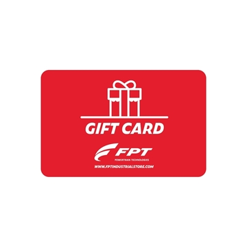Picture of Gift Card, 25€