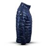 Bild von Men's blue wind jacket